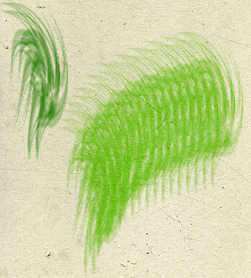 Grunge Brush 3
