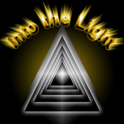 Into the Light Design